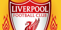 Liverpool FC – You'll Never Walk Alone